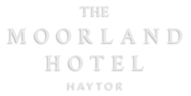 The Moorland Hotel - Haytor, Dartmoor